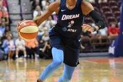WNBA-Connecticut-Sun-98-vs.-Atlanta-Dream-69-18