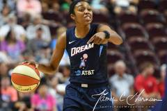 WNBA-Connecticut-Sun-98-vs.-Atlanta-Dream-69-19