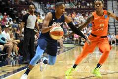 WNBA-Connecticut-Sun-98-vs.-Atlanta-Dream-69-20