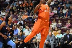 WNBA-Connecticut-Sun-98-vs.-Atlanta-Dream-69-21
