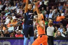 WNBA-Connecticut-Sun-98-vs.-Atlanta-Dream-69-23