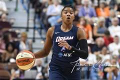 WNBA-Connecticut-Sun-98-vs.-Atlanta-Dream-69-24