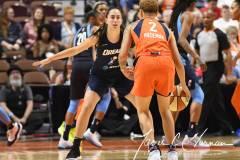WNBA-Connecticut-Sun-98-vs.-Atlanta-Dream-69-27
