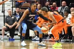 WNBA-Connecticut-Sun-98-vs.-Atlanta-Dream-69-28
