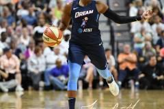WNBA-Connecticut-Sun-98-vs.-Atlanta-Dream-69-29