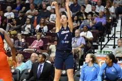 WNBA-Connecticut-Sun-98-vs.-Atlanta-Dream-69-30