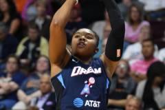 WNBA-Connecticut-Sun-98-vs.-Atlanta-Dream-69-32