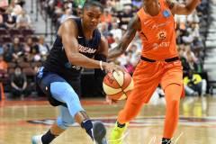 WNBA-Connecticut-Sun-98-vs.-Atlanta-Dream-69-33