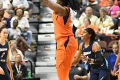 WNBA-Connecticut-Sun-98-vs.-Atlanta-Dream-69-35