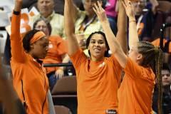 WNBA-Connecticut-Sun-98-vs.-Atlanta-Dream-69-36