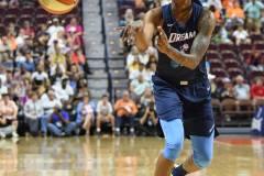 WNBA-Connecticut-Sun-98-vs.-Atlanta-Dream-69-37
