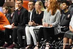 WNBA-Connecticut-Sun-98-vs.-Atlanta-Dream-69-38