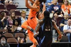 WNBA-Connecticut-Sun-98-vs.-Atlanta-Dream-69-40