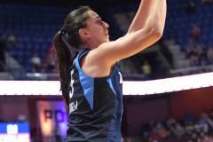 WNBA-Connecticut-Sun-98-vs.-Atlanta-Dream-69-41