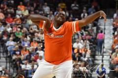 WNBA-Connecticut-Sun-98-vs.-Atlanta-Dream-69-46