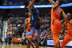 WNBA-Connecticut-Sun-98-vs.-Atlanta-Dream-69-47