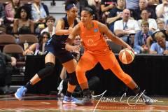 WNBA-Connecticut-Sun-98-vs.-Atlanta-Dream-69-49