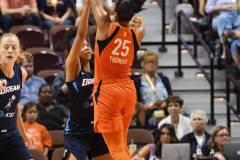 WNBA-Connecticut-Sun-98-vs.-Atlanta-Dream-69-50