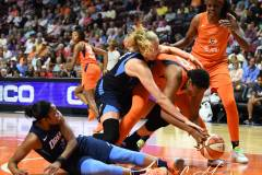 WNBA-Connecticut-Sun-98-vs.-Atlanta-Dream-69-52