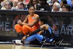 WNBA-Connecticut-Sun-98-vs.-Atlanta-Dream-69-53