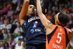 WNBA-Connecticut-Sun-98-vs.-Atlanta-Dream-69-56