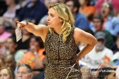 WNBA-Connecticut-Sun-98-vs.-Atlanta-Dream-69-59