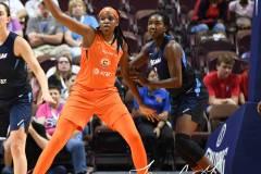 WNBA-Connecticut-Sun-98-vs.-Atlanta-Dream-69-60