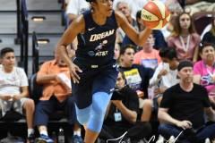 WNBA-Connecticut-Sun-98-vs.-Atlanta-Dream-69-61