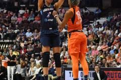 WNBA-Connecticut-Sun-98-vs.-Atlanta-Dream-69-62