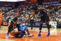 WNBA-Connecticut-Sun-98-vs.-Atlanta-Dream-69-63