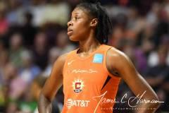 WNBA-Connecticut-Sun-98-vs.-Atlanta-Dream-69-64
