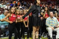 WNBA-Connecticut-Sun-98-vs.-Atlanta-Dream-69-66
