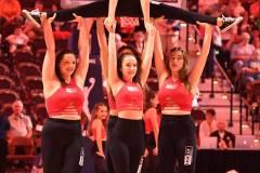 WNBA-Connecticut-Sun-98-vs.-Atlanta-Dream-69-69