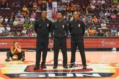 WNBA-Connecticut-Sun-98-vs.-Atlanta-Dream-69-7