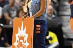 WNBA-Connecticut-Sun-98-vs.-Atlanta-Dream-69-72