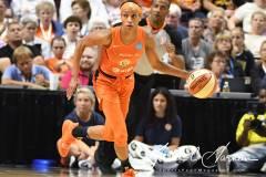 WNBA-Connecticut-Sun-98-vs.-Atlanta-Dream-69-74