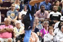 WNBA-Connecticut-Sun-98-vs.-Atlanta-Dream-69-75