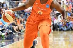 WNBA-Connecticut-Sun-98-vs.-Atlanta-Dream-69-76