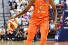 WNBA-Connecticut-Sun-98-vs.-Atlanta-Dream-69-77