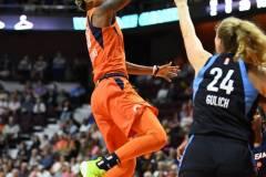 WNBA-Connecticut-Sun-98-vs.-Atlanta-Dream-69-78