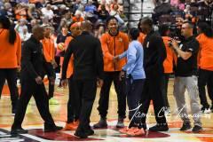 WNBA-Connecticut-Sun-98-vs.-Atlanta-Dream-69-8