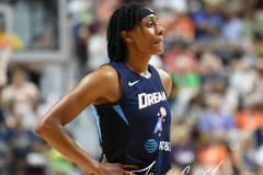 WNBA-Connecticut-Sun-98-vs.-Atlanta-Dream-69-80
