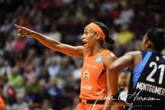 WNBA-Connecticut-Sun-98-vs.-Atlanta-Dream-69-82