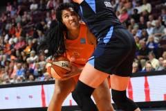 WNBA-Connecticut-Sun-98-vs.-Atlanta-Dream-69-83