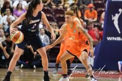 WNBA-Connecticut-Sun-98-vs.-Atlanta-Dream-69-85