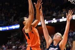WNBA-Connecticut-Sun-98-vs.-Atlanta-Dream-69-86