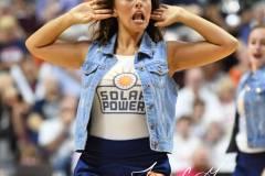 WNBA-Connecticut-Sun-98-vs.-Atlanta-Dream-69-87