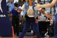 WNBA-Connecticut-Sun-98-vs.-Atlanta-Dream-69-88