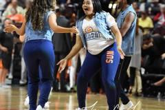 WNBA-Connecticut-Sun-98-vs.-Atlanta-Dream-69-89