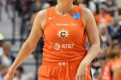 WNBA-Connecticut-Sun-98-vs.-Atlanta-Dream-69-90